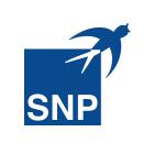 Referenzen | SNP